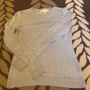 Tops - Michael Kors Sweater